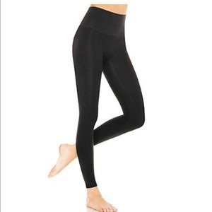 ASSETS leggings(TWO pair)